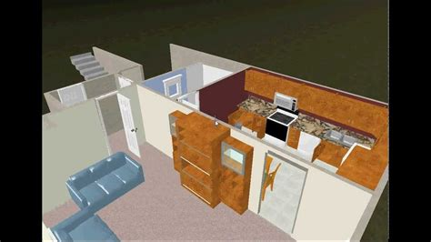 free basement design free basement design software furniture special ideas