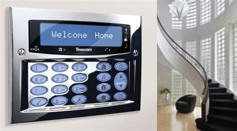 is a security system worth it is home security monitoring