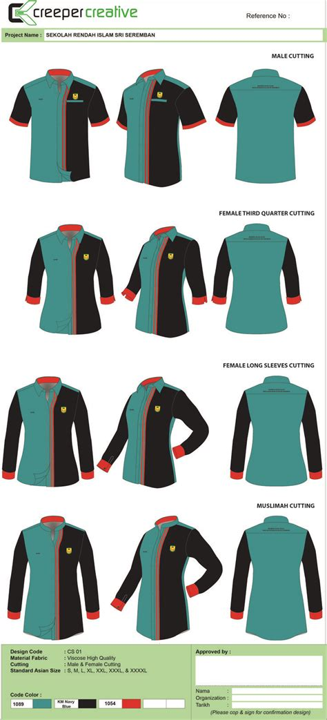 Design T Shirt Wanita   122 best design baju korporat wanita images on pinterest