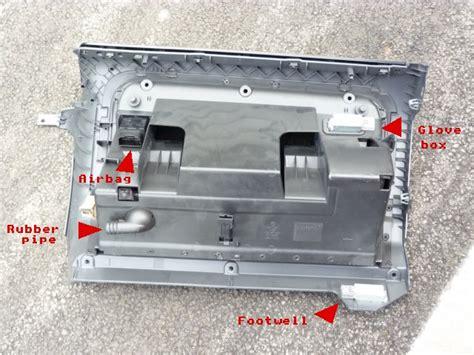 mk4 resistor box golf mk4 glove box light fuse 29 wiring diagram images wiring diagrams edmiracle co