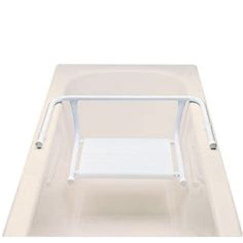 Bathtub Handicap Seat Bathtub Safety Bars For Elderly Disabledbathroomsafety