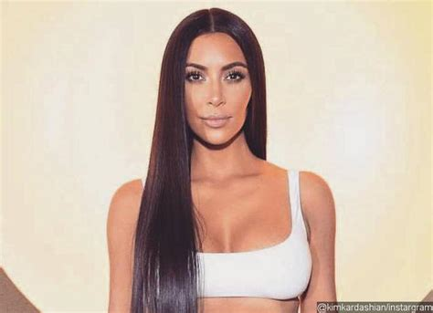 kim kardashian old house so nostalgic kim kardashian revisits old house where memorable kuwtk moments went down