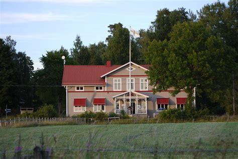 Möchte Haus Kaufen by Vandrarhem Visit Sm 229 Land