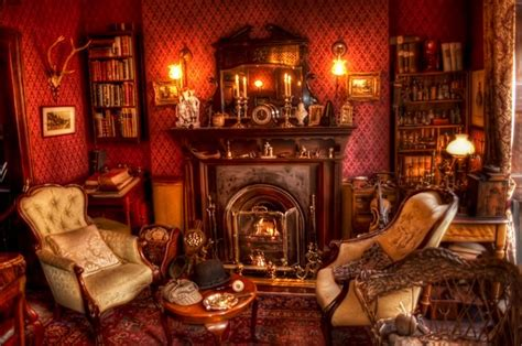 17 best images about sherlock area on museums