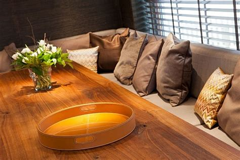 table for eating on couch dining table and corner couch decoist