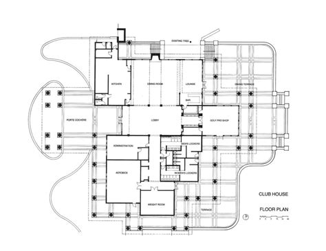 floor plans with porte cochere 100 floor plans with porte cochere 100 house
