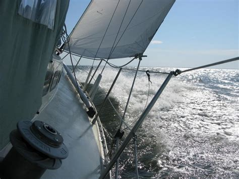 best boat to sail around the world how to work around the world on a sailboat or yacht