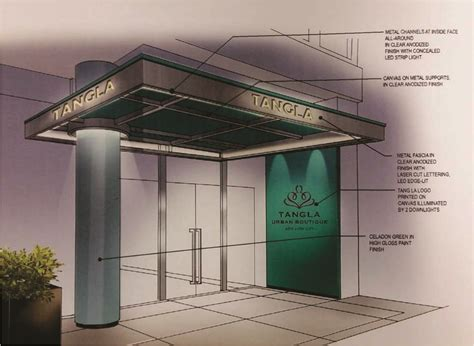 commercial awnings nj commercial awnings nj 28 images commercial awnings by