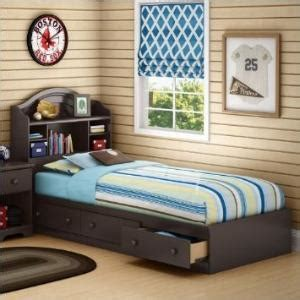 ultimate bookcase storage bed set ultimate bookcase storage bed set