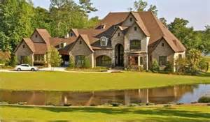homes for sale in mobile al now priced to sell at