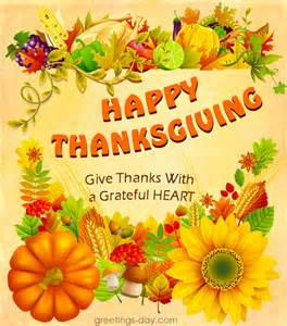 free e cards for thanksgiving free thanksgiving greeting cards messages amp wishes