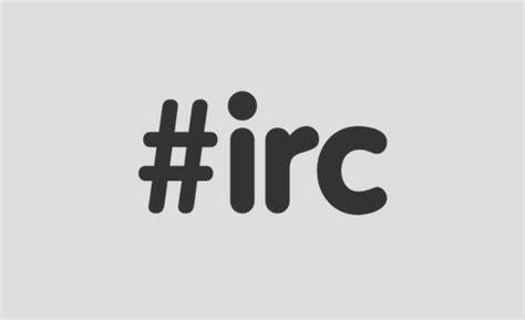 best irc 10 best irc clients for windows mac ios and android beebom
