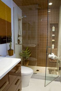 bathroom ideas for small spaces you can still have a 1000 ideas about small bathroom designs on pinterest