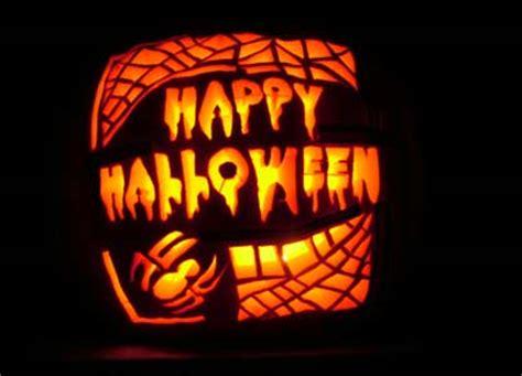 funny beautiful images halloween wich twitter instagram 6