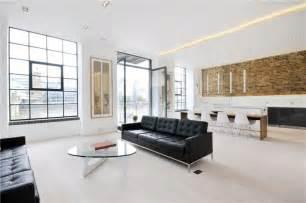 Diseno De Interior dise 241 o interior moderno