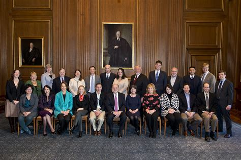 members supreme court the fellowship year supreme court of the united states