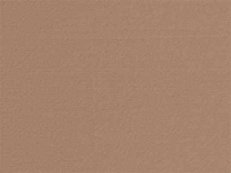 brown paint colors image gallery light brown paint