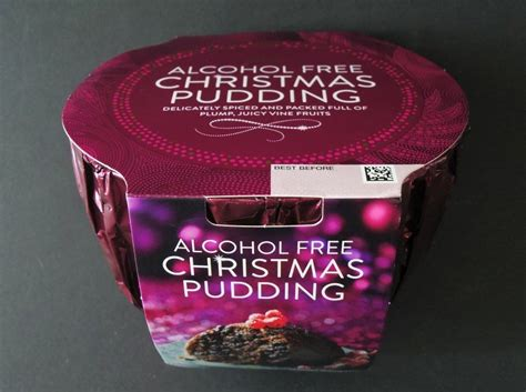 marks and spencer xmas food gifts 12 food gifts rm50 marks spencer