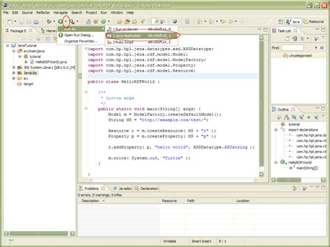 java programming program java programming program design including data structures