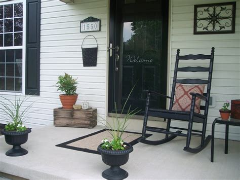 front porch furniture ideas wood front porch rocking chairs stylish front porch