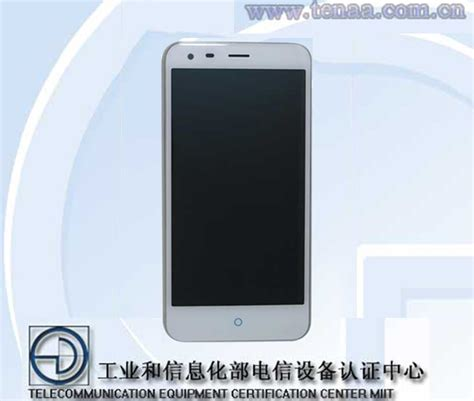 zte mobile official website iphone 6 plus inspired phablet zte q7 emerged at tenaa