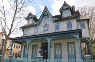 Gothic Style Home by 1000 Images About Gothic Revival Homes On Pinterest