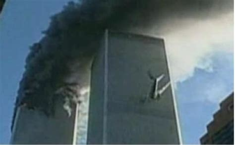 What Floor Did The Plane Hit by Some Things Just Need To Be Said Remembering 9 11