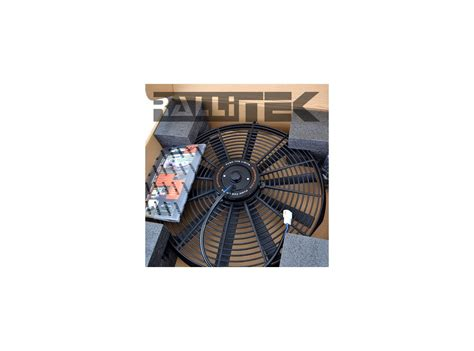 mishimoto fan mount kit mishimoto slim electric fan 16in rallitek com