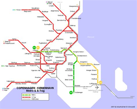 copenhagen map copenhagen map detailed city and metro maps of copenhagen for orangesmile