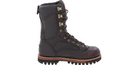cold weather work boots work boots for the cold best cold weather work boots