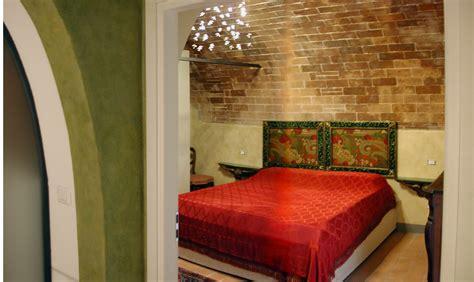 e la casa dei sogni foto la casa dei sogni di decori e rivestimenti keloe