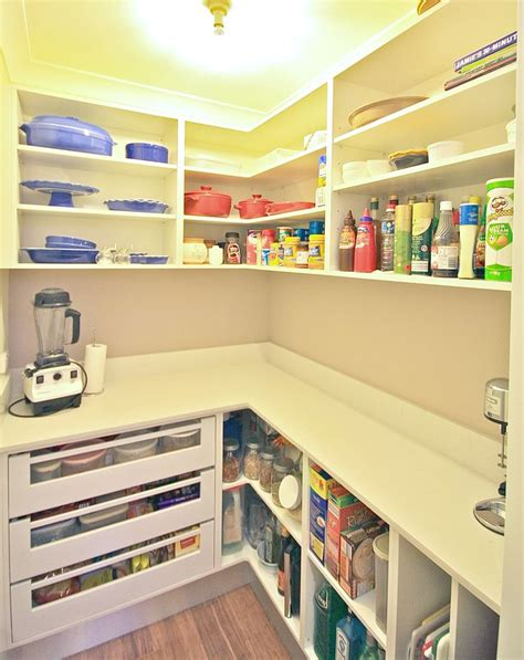 kitchen walk in pantry ideas 14 best walk in pantry butlers pantry kitchen ideas
