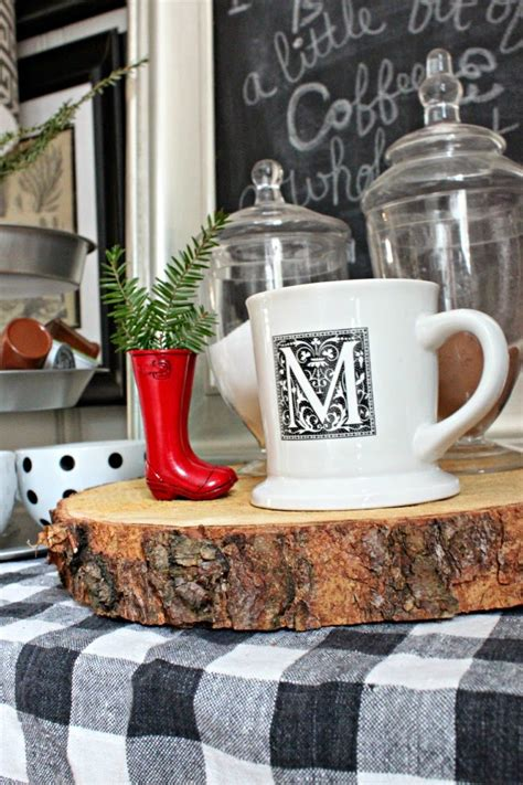 new year morning traditions morning coffee station southern state of mind