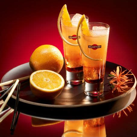 martini orange martini orange 3 1 5