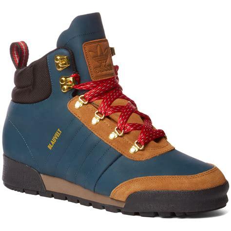 adidas jake boots 2 0 evo
