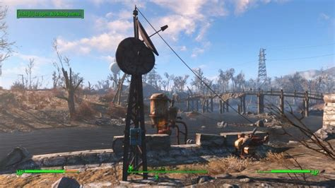 how to your to come to you fallout 4 guide how to get more to come to your settlements