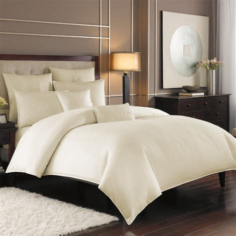 nicole miller bedding elegant contemporary bedroom decor