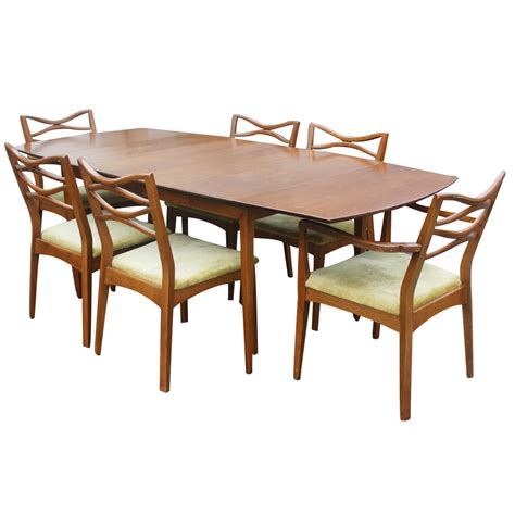 Drop Leaf Table With Chairs Drop Leaf Table Chairs Small Tables