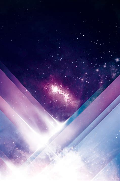 galaxy wallpaper retina galaxy iphone 4 iphone 5 retina wallpaper 640 x 960 pixels