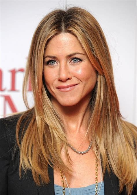 Aniston A by Aniston Changes Photos
