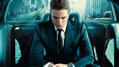 cosmopolis movie cosmopolis 2012 backdrops the movie database tmdb