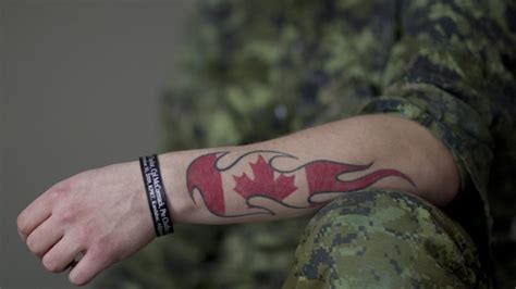 afghanistan tattoo one bomb many lives grief still resonates on homefront