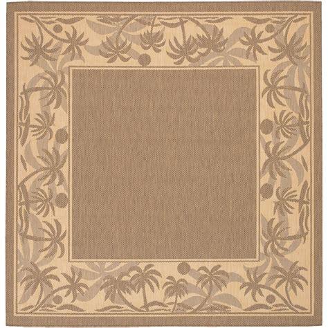 couristan area rugs couristan area rugs couristan impressions rectangular