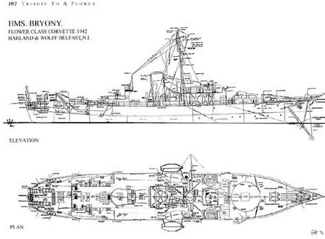 Free Blueprints Maker wr press royal navy camo 1