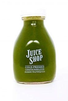 Juice Detox Delivery Bangkok by 8 Best Doctor Who Licensed Food Images On
