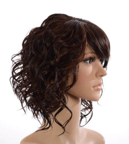 weave for inverted bob 1000 ideas about wavy inverted bob on pinterest wavy