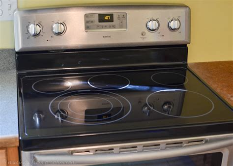 Two Burner Induction Cooktop Convenient Cooking With My Maytag Range Maytagmoms
