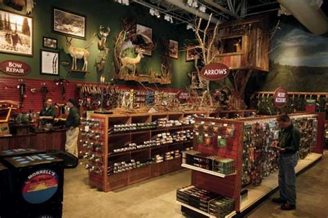 Out Door Store by Hton Va Sporting Goods Outdoor Stores Bass Pro Shops