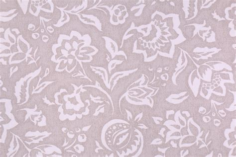 robert allen drapery fabric robert allen madcap cottage rokeby road printed cotton
