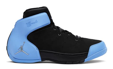 and1 shoes for sale release reminder melo 1 5 retro quot blue